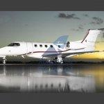 Embraer Phenom 300 – Ano 2010 – 4.188 Horas Totais     Jato