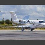 Embraer Phenom 300 – Ano 2013 – 1.480 Horas Totais     Jato