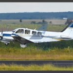 Beechcraft Baron G58 – Ano 2013 – 2.000 H.T. oferta Bimotor Pistão