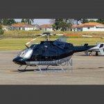 BELL 407 – ANO 2010 – 1886 H.T. oferta Helicóptero Turbina