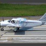 Embraer Seneca III EMB-810D – Ano 1993 – 2950 H.T. oferta Bimotor Pistão