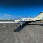 Piper Malibu Mirage PA-46-350P – Ano 2006 – 1675 H.T. oferta Monomotor Pistão