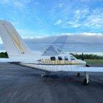 PIPER AIRCRAFT MATRIX PA-46R-350T – ANO 2008 – 1.945 H.T. oferta Monomotor Pistão