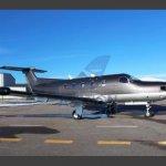 PILATUS PC-12 NG – ANO 2009 – 5.577 H.T.  |  Turbo Hélice