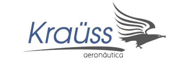 Kraüss Aeronáutica Ind. e Com. de Aeronaves Ltda