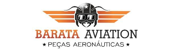 BARATA AVIATION
