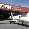 TAM Aviação Executiva S/A Fotografia