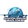 Aviation English Brazil Fotografia