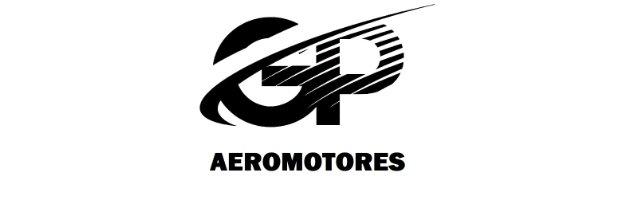 GP Aeromotores Serv e Com de Pecas