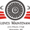 Cloves Maintenance Fotografia