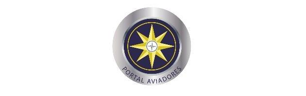 Portal Aviadores Classificados e Consultoria Aeronáutica LTDA
